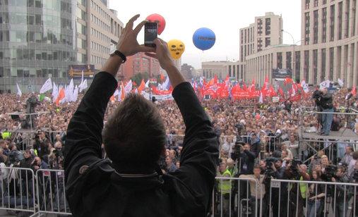 Navalniy_20-_20scena