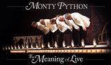 Montypythonthemeaingoflive_ludwig_shammasian_1