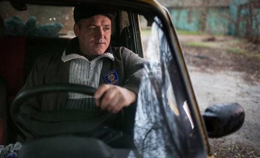 Ukrainiansheriff_volodya2_foto_yulia_20serdyukova