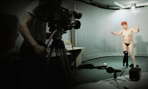 Videokracija