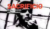 Sacrificio_-_who_betrayed_che_guevara