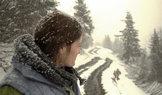 Rahel_snow3