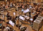 Score-_a_film_music_documentary_2