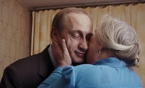 Putin_whitness