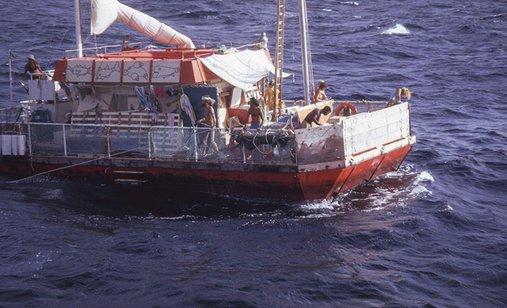 Splav_the_raft