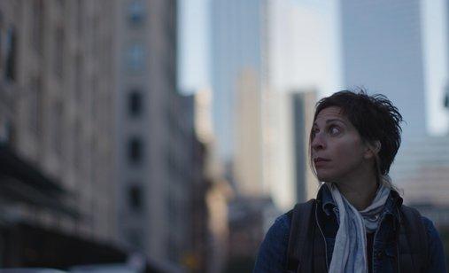 Leilani_newyork