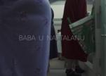 Baba_u_naftalanu_picture2