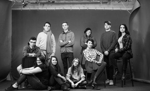 Teen_jury