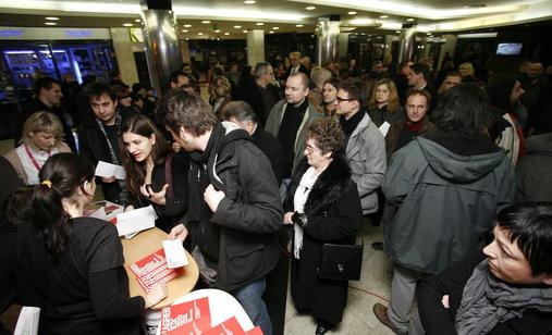 Zagrebdox_2011_01