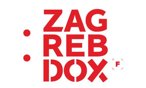 Dox-logo-rgb