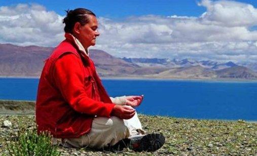 20_dana_na_tibetu