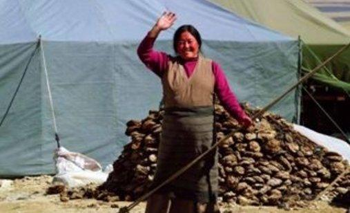 20_dana_na_tibetu_1