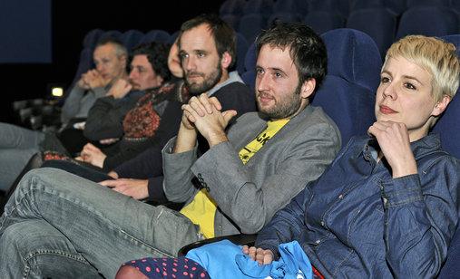 Ekipa%2520filma%2520'bosanoga'