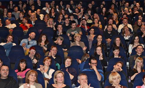 Publika%2520filma%2520veliki%2520dan
