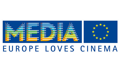 Media_white