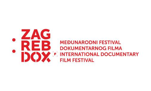 Dox-logo-puni-rgb