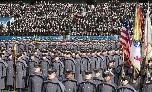 Stadium__army