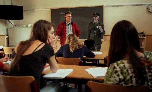 Generaal_in_de_klas