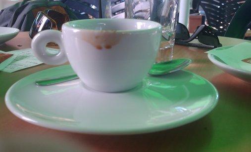 Kava_imag0125