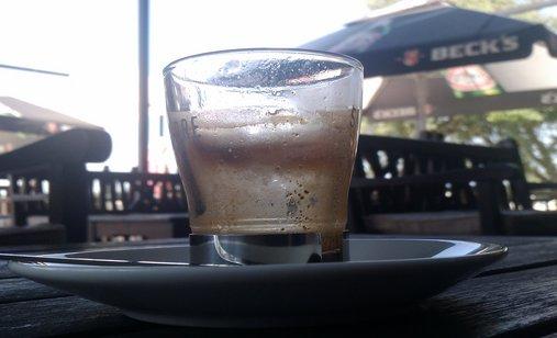 Kava_imag0135