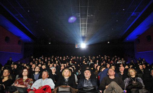Kino_20dvorana
