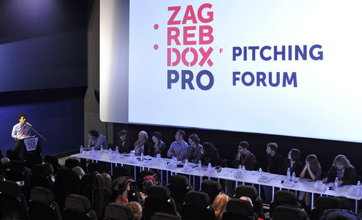 Pitching_20forum_20(2)