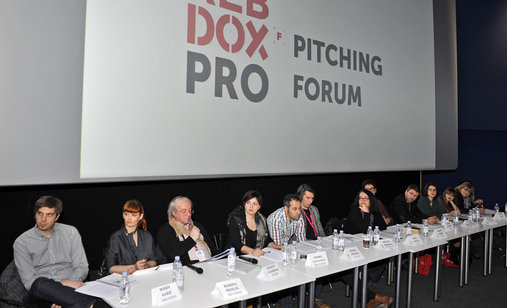 Pitching_20forum_20(4)
