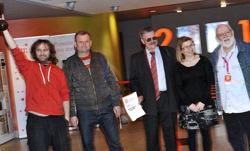 Nagrada_20publike