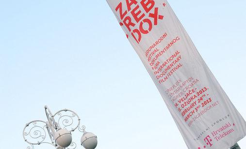 Zagrebdox2