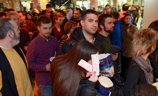 Zagrebdox_crowd