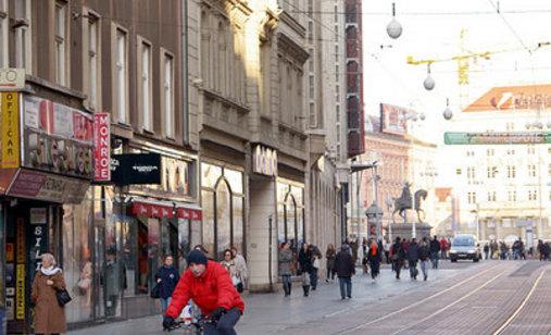 Zagrebdox_20baner