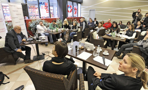 Zagrebdox_press_konferencija