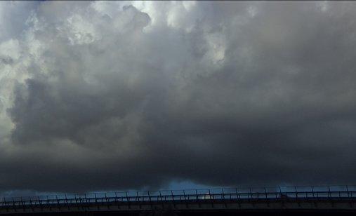 Sacro_gra_nuvole