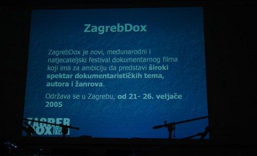 03_02_2005_pressica_kic_ppt_o_zagrebdoxu