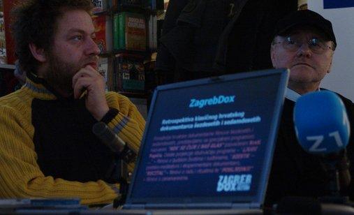 17_02_2005_najava_u_algoritmu_andrej_korovljev_krsto_papic_20(2)