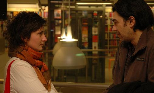 14_02_2006_zdenka_gold_bobo_jelcic_(2)