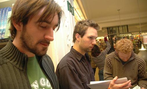 14_02_2006_davor_bjelanovic_sasa_ban_marko_ferkovic_mladi_ziri_(1)