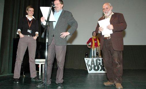25_02_2006_dan_7_dana_budisavljevic_zoran_tadic_nenad_puhovski_proglasenje_pobjednika_(1)