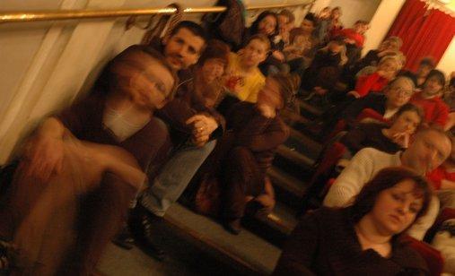 26_02_2006_dan_8_publika_na_projekciji_best_of_zagrebdox_kino_europa_20(4)