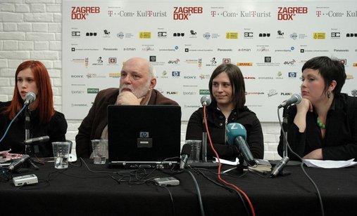 21_02_2008_press_konferencija_hrvojka_begovic_nenad_puhovski_vanja_kaludjercic_vanja_daskalovic