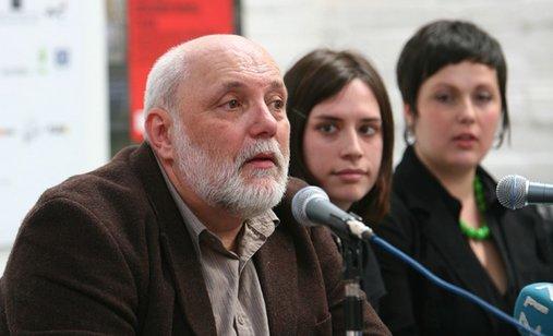 21_02_2008_press_konferencija_nenad_puhovski_vanja_kaludjercic_vanja_daskalovic_20(2)