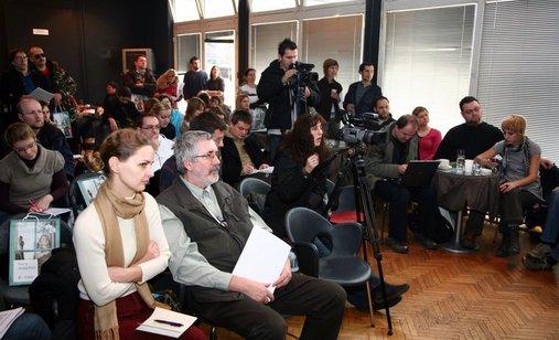 30_01_2008_press_konferencija__26td_caffe_20(1)