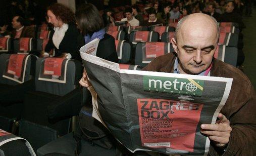 Metro_dox2-250208