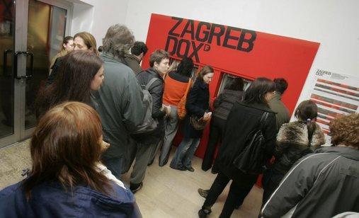 27_02_2008_dan_3_blagajna_kino_sc_20(3)