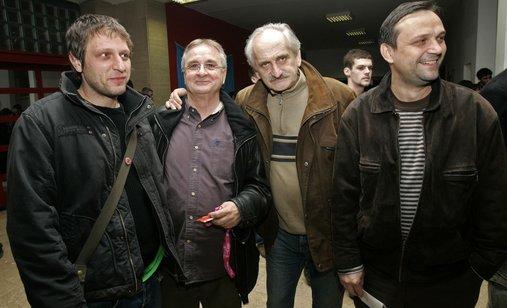 27_02_2008_dan_3_nikola_ivanda_branko_ivanda_bruno_gamulin_robert_orhel_xxx_20(4)