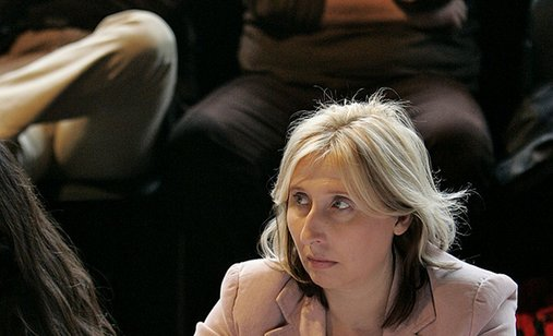28_02_2008_dan_4_pitching_gena_teodosievska_sinisa_juricic_vladimir_gojun