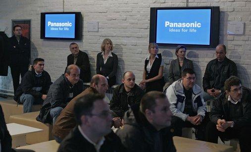 28_02_2008_dan_4_prezentacija_panasonic_plazma_displaya_atman_20(3)