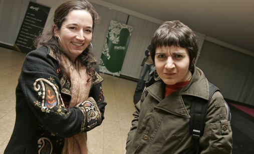 01_03_2008_dan_6_isabel_arrate_fernandez_mima_simic_regionalni_ziri