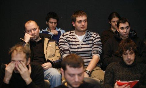 19_02_2009_pressica_autori_davor_kanjir_igor_bezinovic_20(1)