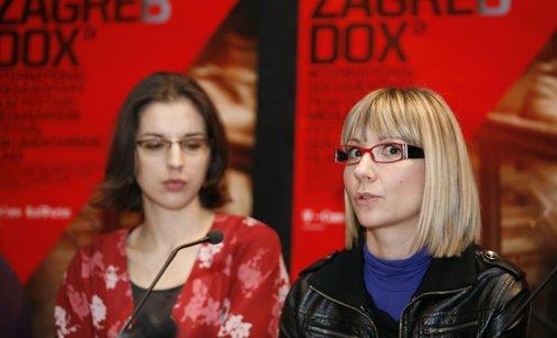 19_02_2009_pressica_tiha_klara_gudac_martina_petrovic_20(2)